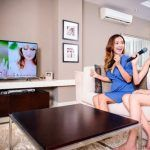 Top 3 Mẫu Loa Karaoke Gia Đình Bán Chạy Nhất Năm 2017