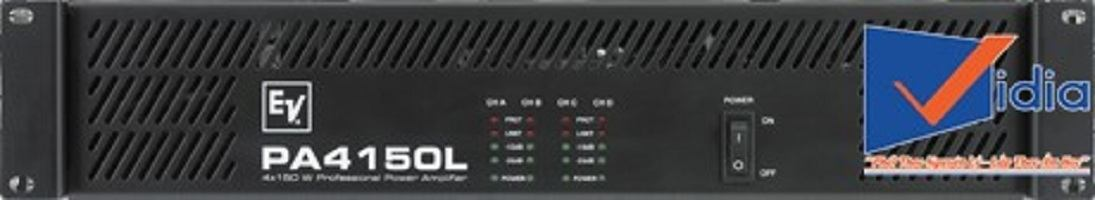 PA4150L_front-trans