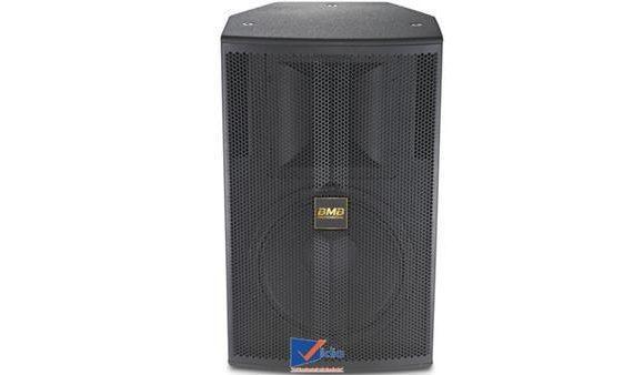 Professional-Speaker-BMB-CSP-500011032014095140_w600