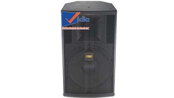Professional-Speaker-BMB-CSP-600011032014094335_w600(1)