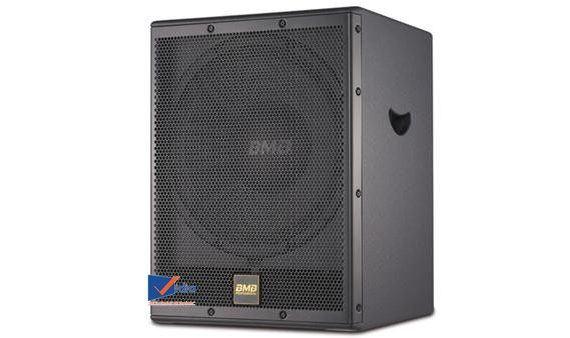 Professional-Speaker-BMB-CSW-60011032014093816_w600