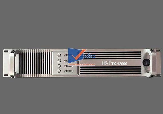 TX-12000