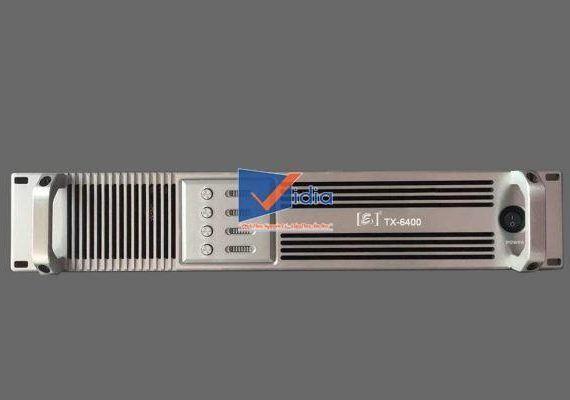 TX6400l-660×400