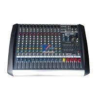 ban-mixer-bmg-1202f