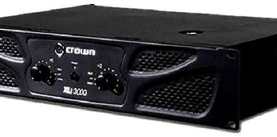 congsuat-xli3000
