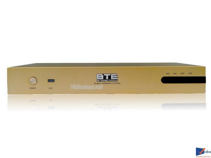 dau-karaoke-bte-s650-4tb-1482219210