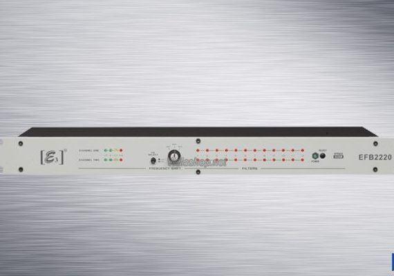 efb2220-660×400