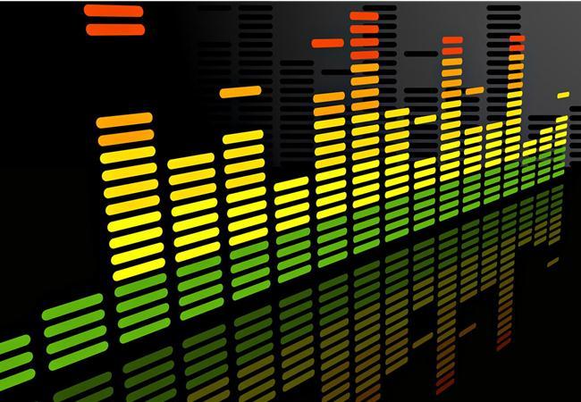 Khái niệm cơ bản về âm trầm, âm trung và âm cao của âm thanh