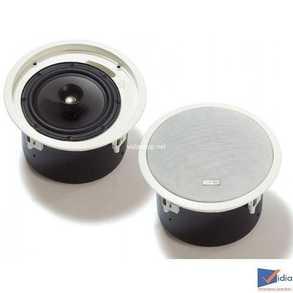 loa am tran Bosch LC2-PC30G6-8L(1)