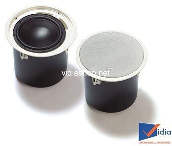 loa am tran Bosch LC2 PC60G6 10(2)