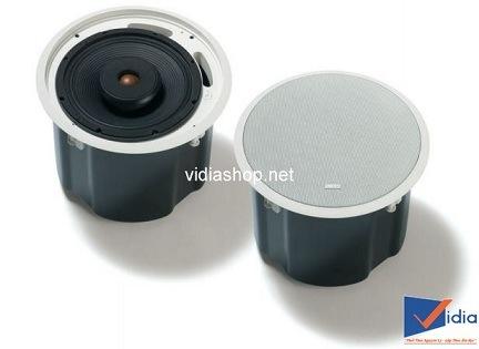 loa am tran Bosch LC2 PC60G6 12(2)