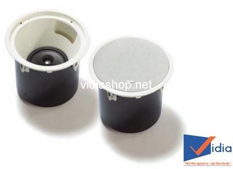 loa am tran Bosch LC2 PC60G6-H8