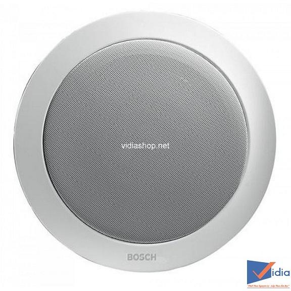 loa am tran Bosch LHM 0606-10(1)