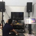 [Tổng Hợp] 5 Mẫu Loa Karaoke Gia Đình Tốt Nhất 2017