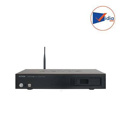 ACNOS SK9018 Plus 2TB