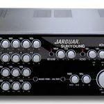 Đánh Giá Amply Karaoke Jarguar Suhyong PA-604D Digital
