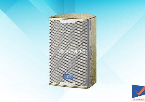 loa karaokeE3 E3 R110(1)