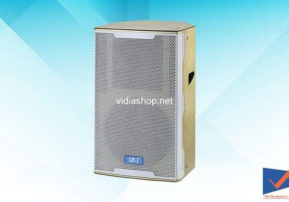 loa karaokeE3 R112(1)