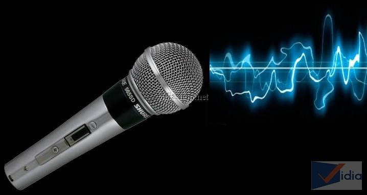 loa-karaoke