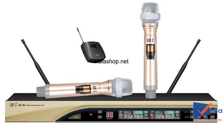 micro karaoke e3. Black Bedroom Furniture Sets. Home Design Ideas