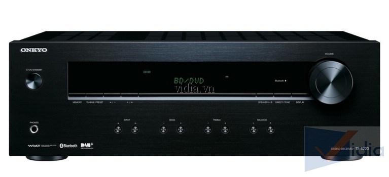 Onkyo ra m t c c music receiver m i t ch h p chromecast for Ondikyd mat