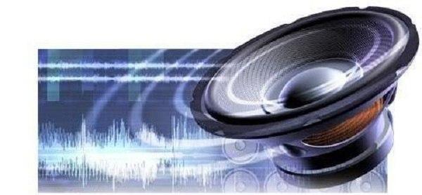 Độ sâu âm thanh được tái tạo hoàn chỉnh, đem đến trải nghiệm âm thanh huyễn  hoặc đầy kinh ngạc với công nghệ khuếch đại âm thanh.