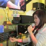 7 lỗi thường gặp khi sử dụng dàn karaoke gia đình