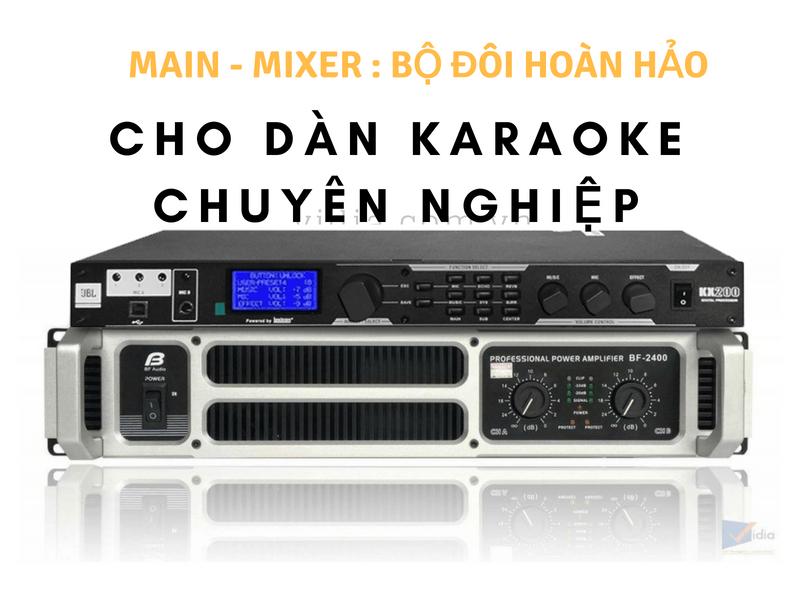 mixer-karaoke-main-karaoke-amply-karaoke