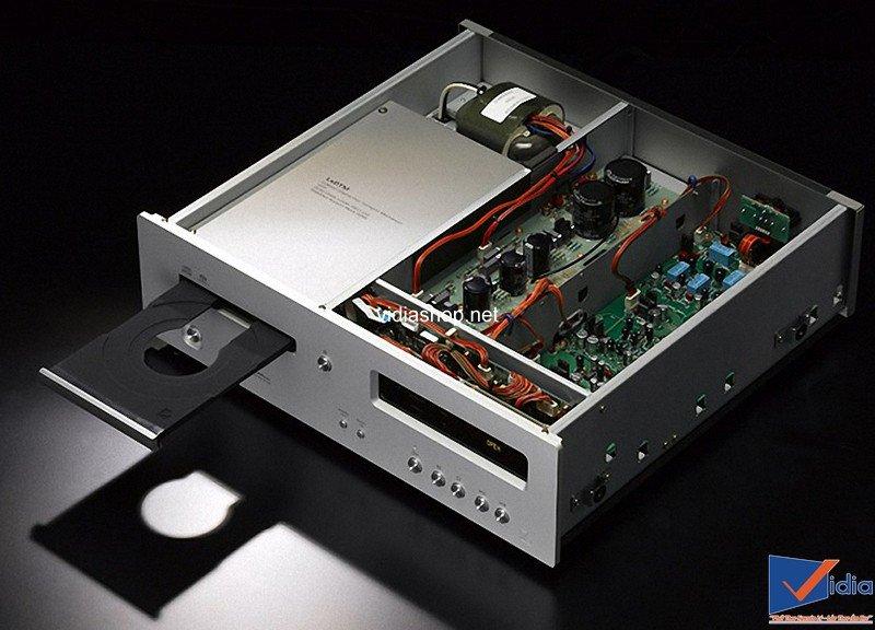 Tại sao cần phải vệ sinh hệ thống âm thanh?