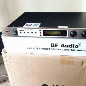 mixer-karaoke-tam-trung-bfaudio-q3600h-opt-pro-14