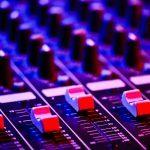 [Review] Quẩy quên tháng ngày với Mixer BFAudio K-3000 Wifi Pro