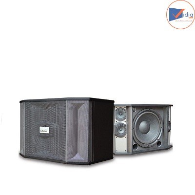 Audiofrog m12f(1)