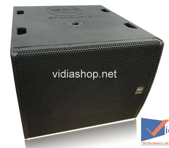 BFAudio D50 Pro 5