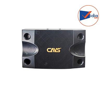 CAVS 2000SE – Copy