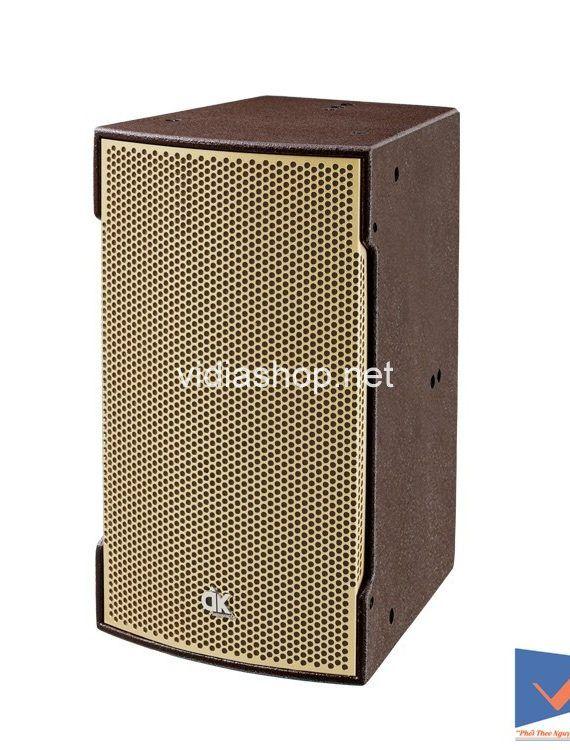 Loa DK VR10L 1