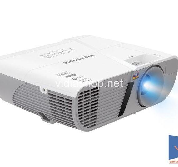 ViewSonic PJD7831HDL 2