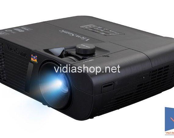 ViewSonic PRO7827HD 2