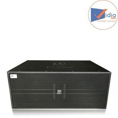 bfaudio-t-215-pro-avt(1)