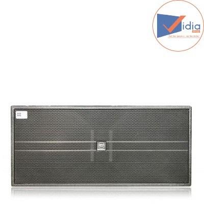 bfaudio-t-218-pro-avt(1)
