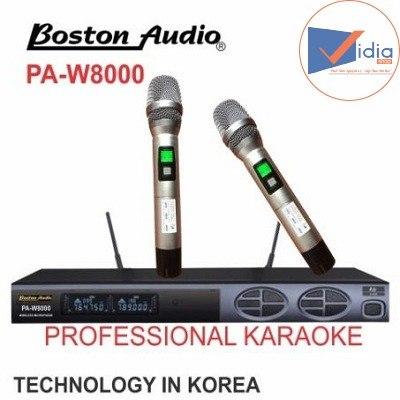 boston-pa-w8000-avt(1)