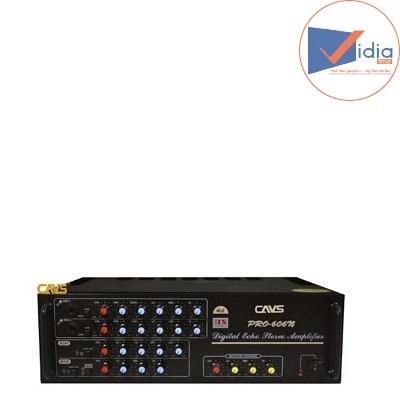 cavs-606n-avt