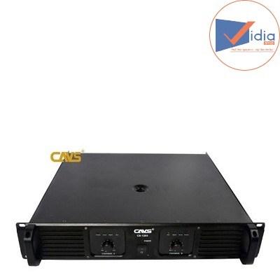 cavs-cs-1200-avt(1)