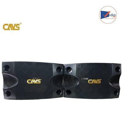 loa-cavs-2000se(2)