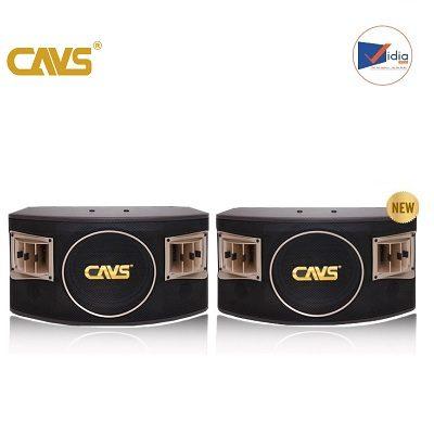 loa karaoke Cavs 530se(1)
