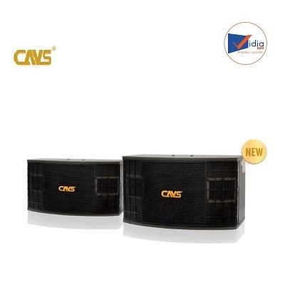 loa karaoke Cavs S630(1)