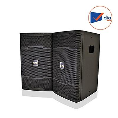 loa-karaoke-cao-cap-cavs-625e_large2 – Copy