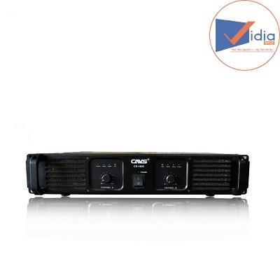 Amply karaoke CAVSH-1600(1)