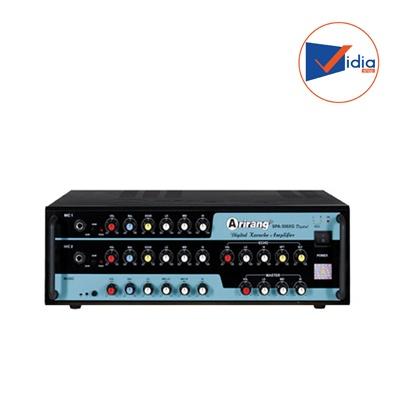 Arirang SPA-306XG Digital