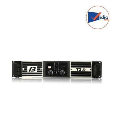 BFAUDIO T29