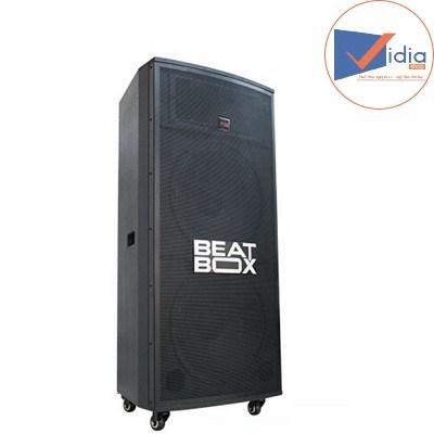 Beatbox KB61 5(1)